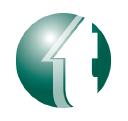 tuoitrenews.vn logo icon