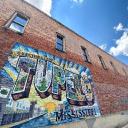 Tupelo logo icon