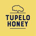 Tupelo Honey Cafe logo icon