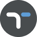 Tupl logo icon