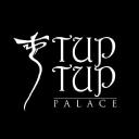 Tup Tup Palace logo icon