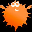 Tu Queja Suma logo icon