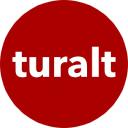 Turalt logo icon