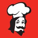 Turano logo icon