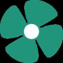 « Europe Parlementaire N° 28 − Daté Juillet – Août logo icon