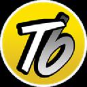 Turbobricks Forums logo icon