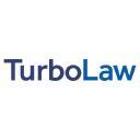 Turbo Law logo icon