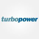 Turbopower, Llc logo icon