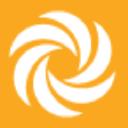 Turboweb logo icon