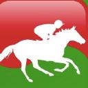 Turf Fr logo icon