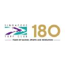 Trip Advisor Llc logo icon