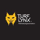 Turflynx logo icon