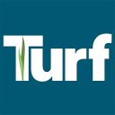 Turf Magazine logo icon