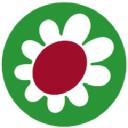 Turisme Garrotxa logo icon