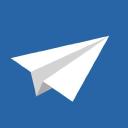 Turismocity logo icon