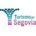 Turismo De Segovia logo icon