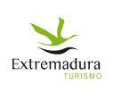 Turismoextremadura logo icon