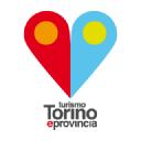 Turismo Torino E Provincia logo icon
