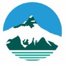 Turistour logo icon