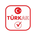 Turkak logo icon
