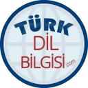 Turk Dilbilgisi logo icon