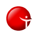 Turkey Talent logo icon