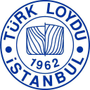 Türk Loydu logo icon