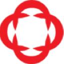 Katalogla Sat�� logo icon