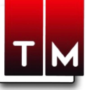 Turkse Media logo icon