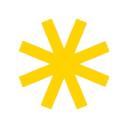Turku Amk logo icon