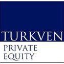 Turkven logo icon