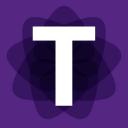Turley logo icon