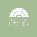 Turl Street Kitchen logo icon