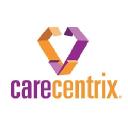 Key Health logo icon