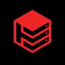 Key Technologies logo icon