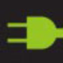 The Utility Reform Network logo icon