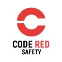 Turnaround Logistics Inc logo