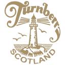 Trump Turnberry Resort logo icon