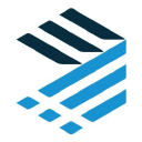 Turnberry Solutions on Elioplus