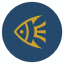 Resort logo icon