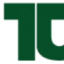 Turner Wind Services logo icon