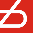 Turner Batson logo icon