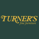 Turner's Furniture