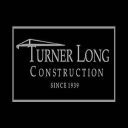 Turner Long Construction are using Jonas