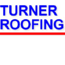 Turner Roofing Company logo icon