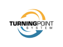 TurningPoint Systems on Elioplus