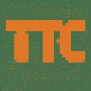 Turning The Corner, Llc logo icon