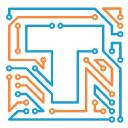 Turn It On logo icon