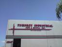 Turnkey Indutrial Pipe & Supply, Inc logo icon