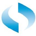 TurnKey Solutions Inc logo